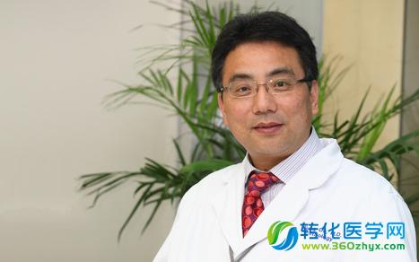 《转》访杜祥:分享上海恶性肿瘤生物样本库建设经验 取之于民 用之于民