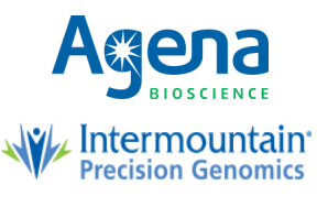 Agena Bioscience与Intermountain Healthcare达成战略合作共同推进精准医学